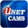 uNetCams.jpg