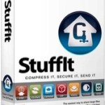 StuffIt_Deluxe