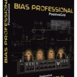 BIAS_Desktop_Professional