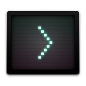 Cathode_icon