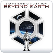 Civilization_Beyond_Earth_icon