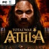 Total_War_ATTILA_icon