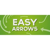 AEscripts_Easy_Arrows_icon