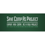 AEscripts_Save_Comp_As_Project_icon