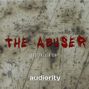 Audiority_The_Abuser_icon