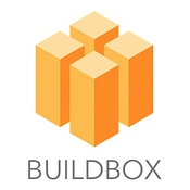 BuildBox_icon.jpg