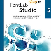 FontLab_Studio_icon