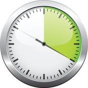 Just_a_Timer_icon