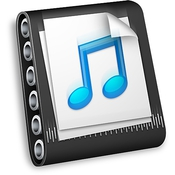 PowerTunes icon