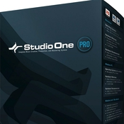 Presonus_Studio_One_Pro_icon