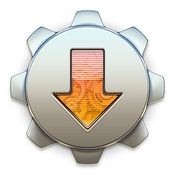 Otomatic icon