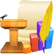 Suite_for_iWork_icon
