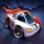 Mini_Motor_Racing_icon