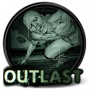 Outlast icon