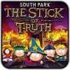 South_Park_The_stick_of_truth_icon