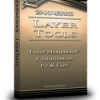 Zaxwerks-3D-Layer-Tools