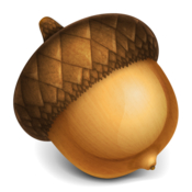 Acorn 5 The Image Editor for Humans icon