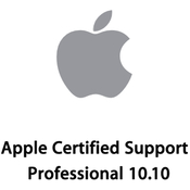 Apple_Certified_Support_Professional_10_10_logo_icon.jpg