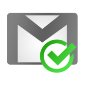 BackUp Gmail icon