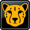 Cheetah3D icon