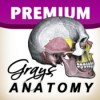 Grays_Anatomy_Premium_Edition_icon.jpg