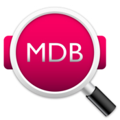 MDB_Explorer_Access_Viewer_read_and_export_Access_files_icon.jpg