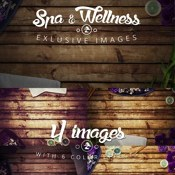 CreativeMarket_Spa_and_Wellness_Header_Images