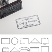 Creativemarket_90_Handmade_Empty_Stamps_107488_icon.jpg