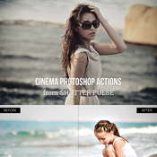 Creativemarket_Cinema_Photoshop_Actions_141139_icon.jpg
