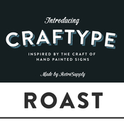 Creativemarket_CraftType_3D_Sign_Painting_Actions_21207_icon.jpg