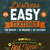 Creativemarket_Easy_Distress_Texture_Pack_50730_icon.jpg