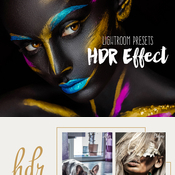 Creativemarket_HDR_Premium_Lightroom_presets_62731_icon.jpg
