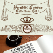Creativemarket_Heraldic_Crowns_Collection_Set_1_105073_icon.jpg
