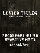 Creativemarket_Lester_Fields_Display_Typeface_135735_icon.jpg