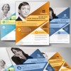 Creativemarket_Multipurpose_Business_Flyer_Poster_83412_icon.jpg