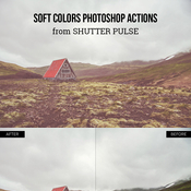 Creativemarket_Soft_Colors_Photoshop_Actions_141154_icon.jpg