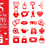 Creativemarket_Valentines_Day_Vector_Shapes_155419_icon.jpg
