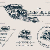 Creativemarket_Wave_Drawings_and_Logo_Templates_86046_icon.jpg