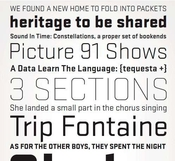 Stratum_1_and_2_Fonts_Family_12_Fonts_icon.jpg