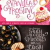 Vanilla-Frosting-Font-Family-3-Fonts