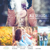 Creativemarket_200Plus_All_Seasons_presets_181273_icon.jpg