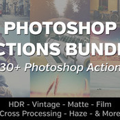 Creativemarket_230Plus_Photoshop_Actions_Bundle_217178_icon.jpg