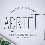 Creativemarket_Adrift_Font_Pack_25percent_OFF_237211_icon.jpg