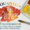 Creativemarket_Aquarelle_Designers_Kit_100822_icon.jpg