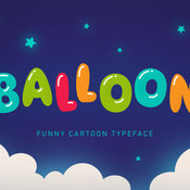 Creativemarket_Balloon_typeface_226659_icon.jpg
