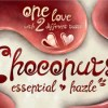 Creativemarket_Choconuts_Typeface_203137_icon.jpg