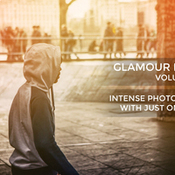 Creativemarket_Glamour_Lights_Volume_1_15_Actions_249914_icon.jpg