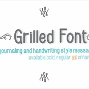 Creativemarket_Grilled_Font_Bold_137511_icon.jpg
