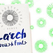 Creativemarket_Larch_Brush_Font_218997_icon.jpg