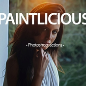 Creativemarket_Paintlicious_Realistic_Effect_255422_icon_icon.jpg